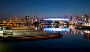 Vancouver Waterfront | Ng Sidhu Law