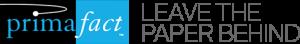 Primafact Logo | Ng Sidhu Law