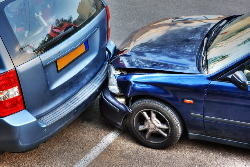 Steps in the icbc collision claim ng sidhu icbc lawyers Motor vehicle accident settlements